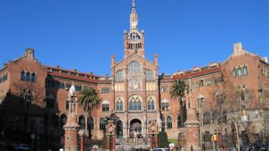 barcelona-58082