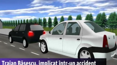 animatie accident-60501