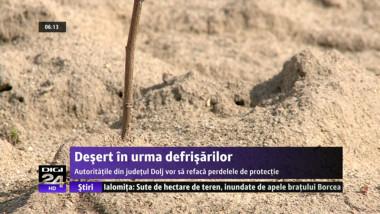 14042013 desert dolj