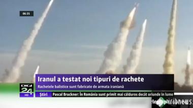 15042013 rachete iran