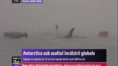 zapada antarctica-2013-04-15-19h02m10s186