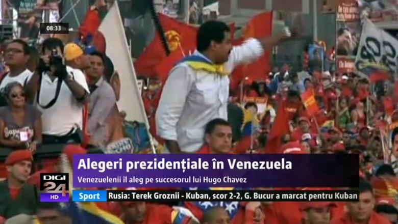 14042013 venezuela