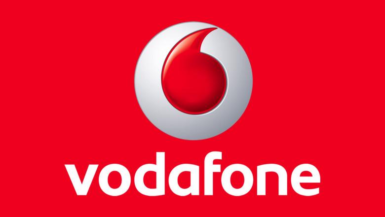 vodafone-logo 1