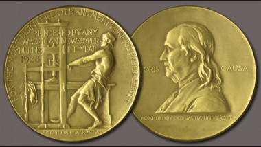 pulitzer-prize-medal 1