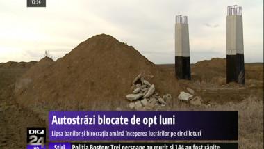 vlcsnap-2013-04-16-12h53m54s201