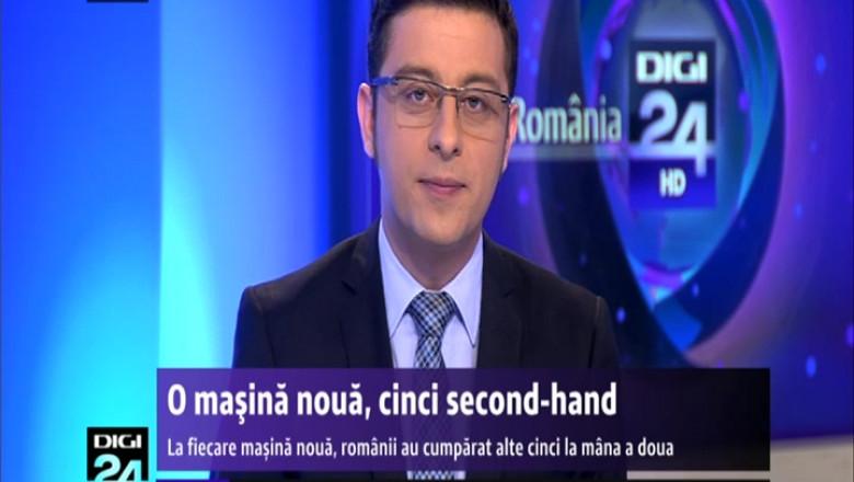 17042013 masini 1