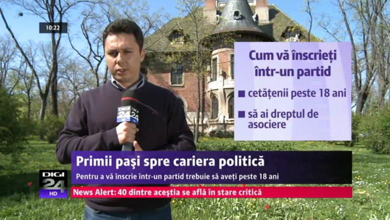 18042013 partid politic