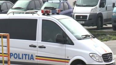 politie digi24