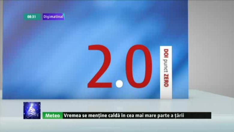 20121226 20gadget-40549