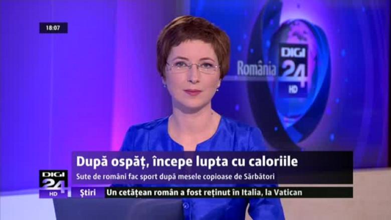 26 2012sport-40637