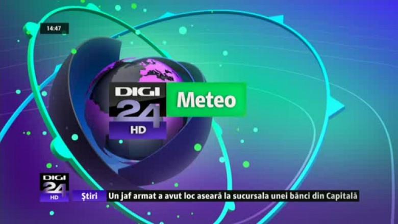 25 2012meteo-40469