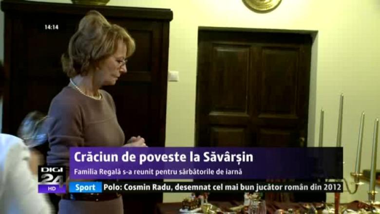 25 2012craciunrege-40468