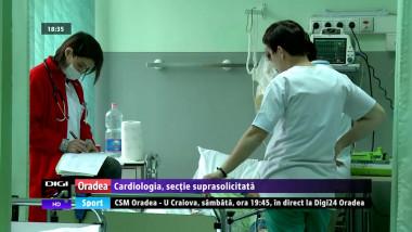 stirea 203 20cardiologie-40509