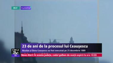 25 2012ceausescu-40431