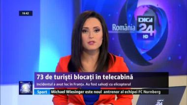 20121223 20blocati-40366