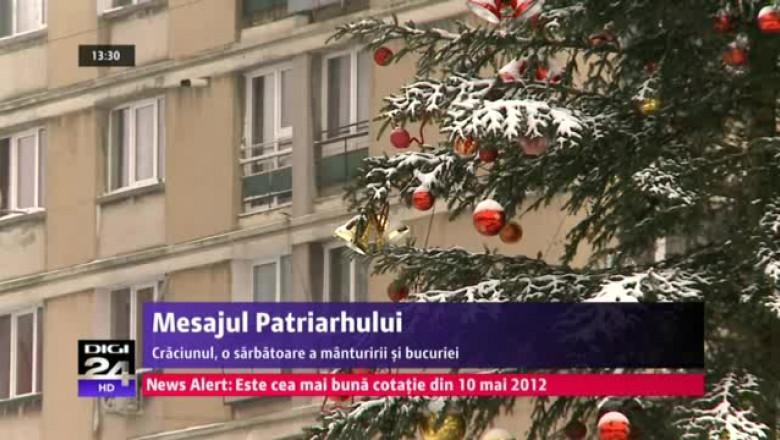 24 2012patriarh-40310