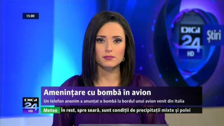 20121223 20bomba2-40192