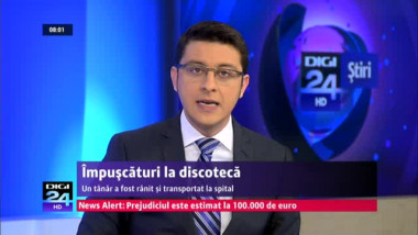 20121223 20impuscaturi-40139