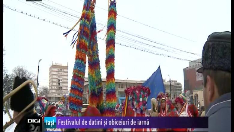 festivalul 20de 20datini 20si 20obiceiuri 20de 20iarna-39138