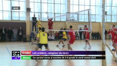 sport 20volei-39069