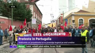 16122012 20m 20protest 20portugalia-38899