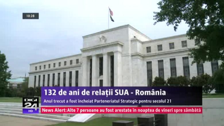16 2012suaromania-38910