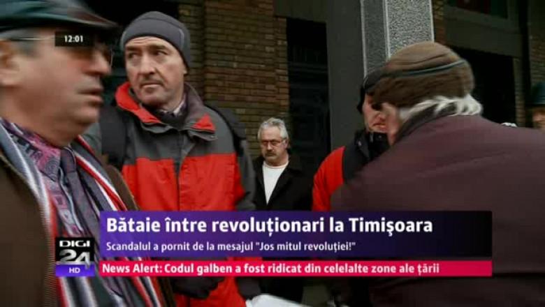 16 2012bataierevolutionari-38913