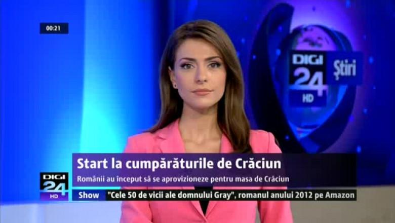 1612 20craciun-38889