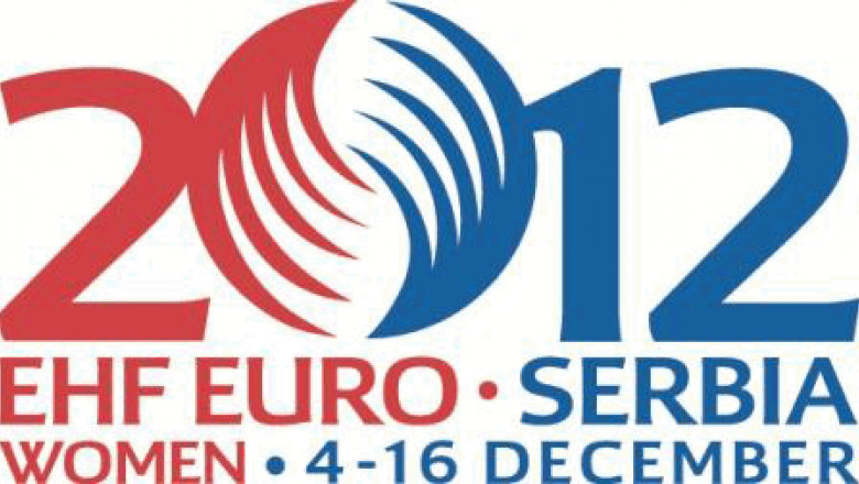logo 20serbia 202012 20copy-38882