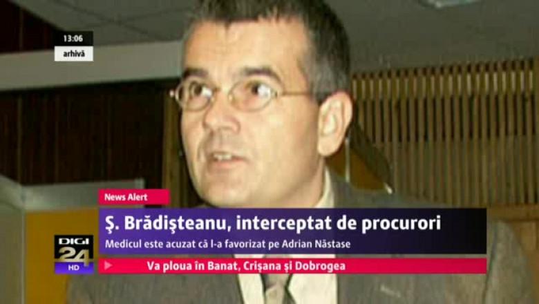 15 2012bolcas-38804