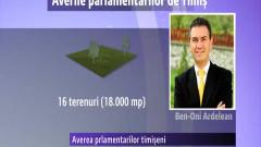 n1300 20averile 20parlamentarilor 20de 20timis 20141212-38682