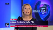 14122012 20dragnea 20base-38635