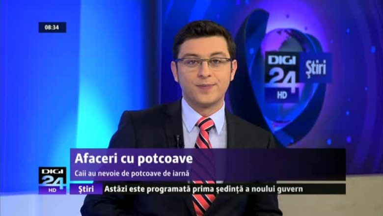 2212potcoave-40024