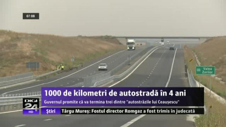 2212autostrada-40018