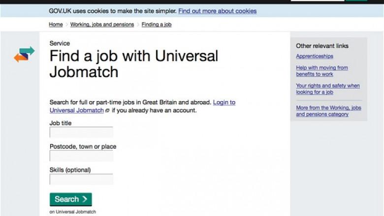 jobmatch 202433649b-39909