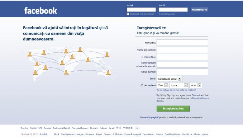 facebook-39877