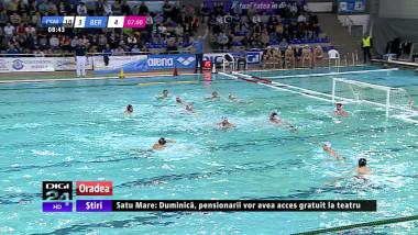 sport 20polo 20csm-39681