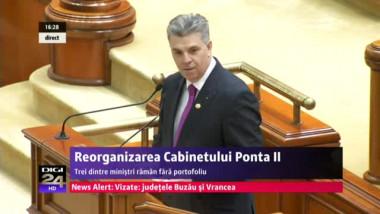 20122012 20zgonea-39752