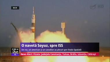 2012 20naveta 20soyuz-39619
