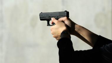 pistol 20mediafax-39575