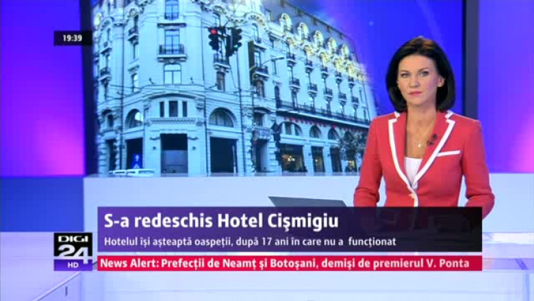 20 2012hotelcismigiu-39668