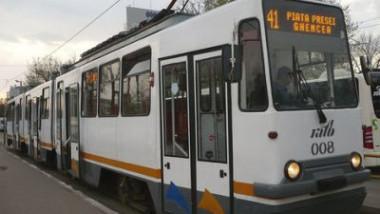 tramvai41-39510