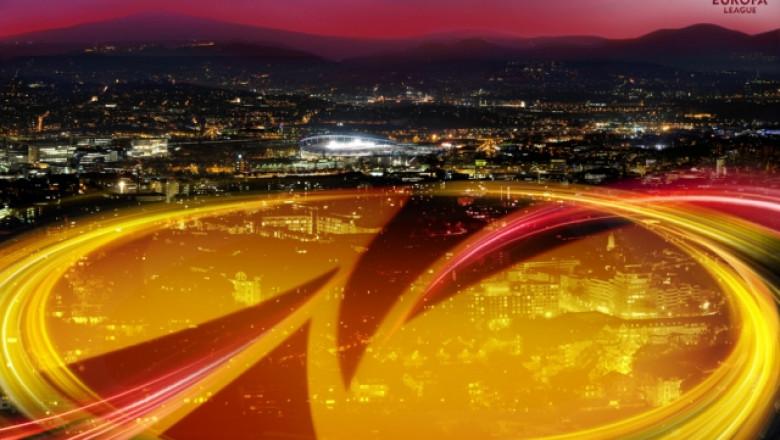 europa 20league 2023688-39481