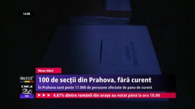 09122012 20prahova-37723