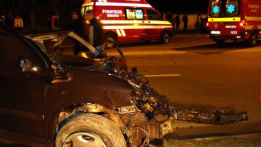accident 20masina 20mediafax 20foto 20isumb-37638