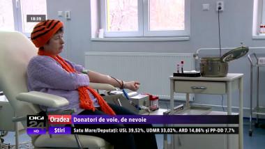donatori-38395
