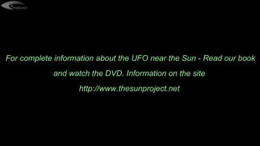 ufos 20and 20anomalies 20near 20the 20sun 20december 204 202012 20new-38308