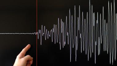 seismograf 20resized 20mfax-37071