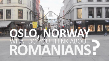 what 20do 20you 20think 20about 20romanians-37047