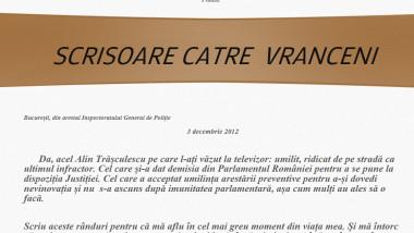 scrisoare 20trasculescu 205 20dec-36983
